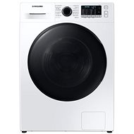 SAMSUNG WD80TA046BE/LE - Parná práčka so sušičkou