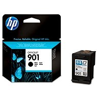 HP CC653AE č.901 - Cartridge
