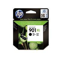 Cartridge HP CC654AE č. 901XL - Cartridge