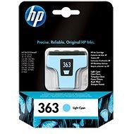 HP C8774EE č. 363 - Cartridge