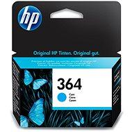 Cartridge HP CB318EE č. 364 - Cartridge