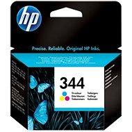 HP C9363EE č. 344 - Cartridge