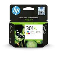 HP CH564EE č. 301XL - Cartridge