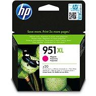 HP CN047AE č. 951XL - Cartridge