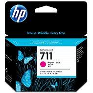 HP CZ135A č. 711 - Cartridge