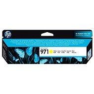 HP CN624AE č. 971 - Cartridge