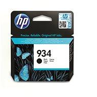 HP C2P19AE č. 934 - Cartridge