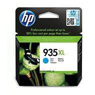HP C2P24AE č. 935XL - Cartridge