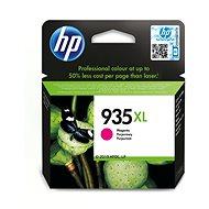 HP C2P25AE č. 935XL - Cartridge