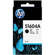 HP 51604A - Cartridge
