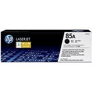 HP CE285A č. 85A - Toner
