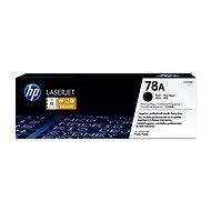 HP CE278A č. 78A - Toner