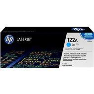 HP Q3961A modrý