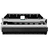 HP B5L09A 115K pages - Maintenance Cartridge