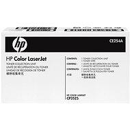 HP CE254A - Maintenance Cartridge