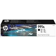 HP M0J86AE č. 991A - Cartridge