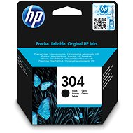 HP N9K06AE No. 304 - Cartridge