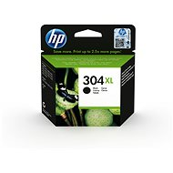 HP N9K08AE No. 304XL - Cartridge