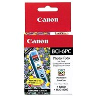 Cartridge Canon BCI6PC - Cartridge