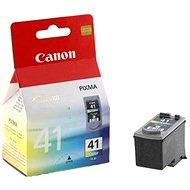 Canon CL41 farebná - Cartridge