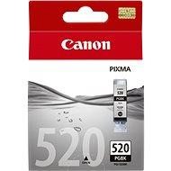 Canon PGI-520BK čierna - Cartridge