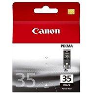 Canon PGI-35BK - Cartridge