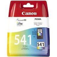 Canon CL-541 farebná - Cartridge
