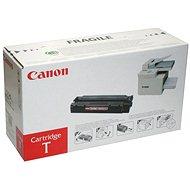 Canon Cartridge T čierny - Toner