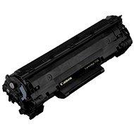 Canon CRG-728 čierny - Toner