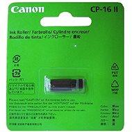 Canon CP-16 II - Cartridge