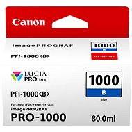 Canon PFI-1000B - Cartridge