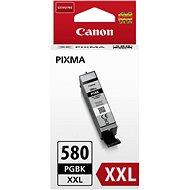 Canon PGI-580PGBK XXL - Cartridge