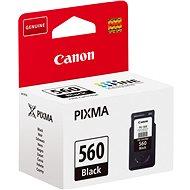 Canon PG-560 černá