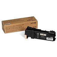 Xerox 106R01604 - Toner