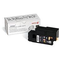 Xerox 106R01634 - Toner
