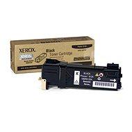 Xerox 106R01338 - Toner