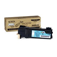 Xerox 106R01335 - Toner