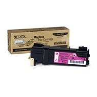 Xerox 106R01336 - Toner