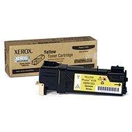 Xerox 106R01337 - Toner