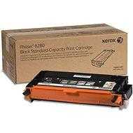 Xerox 106R01391 čierny - Toner