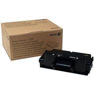 Xerox 106R02304 čierny - Toner