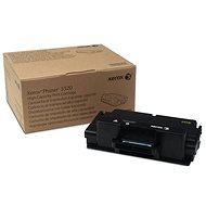 Xerox 106R02306 čierny - Toner