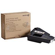 Xerox 108R01124 Black - Maintenance Cartridge