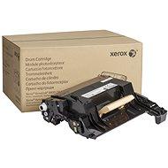 Xerox 101R00582 - Tlačový valec