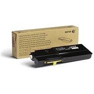 Xerox 106R03533 žltý - Toner