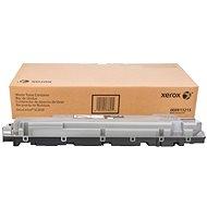 Xerox SC2020 - Odpadová nádobka