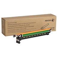 Xerox Drum Cartridge CMYK