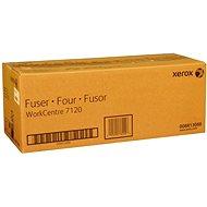Xerox 008R13088 - Zapekacia jednotka