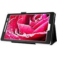 LEA ZenPad 8 - Puzdro na tablet