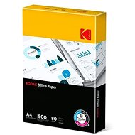 "Kodak Copier Paper ""B"" - Papier"